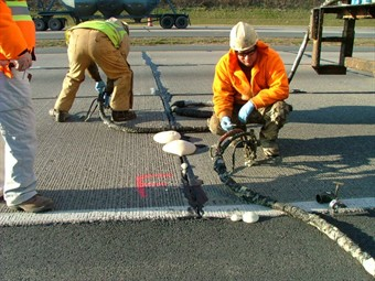 Geotech Services HDP photo